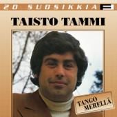 20 Suosikkia: Tango Merellä