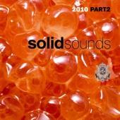 Solid Sounds 2010, Pt. 2