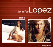 No Me Ames (with Marc Anthony & Marc Anthony) [Tropical Remix] - Jennifer Lopez & Marc Anthony