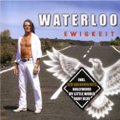 Hollywood (Version 2008) - Waterloo