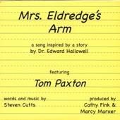 Mrs. Eldredge's Arm