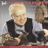 Skomaker-Vise (Instrumental)
