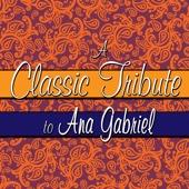 Drew's Famous #1 Latin Karaoke Hits: Sing Like Ana Gabriel