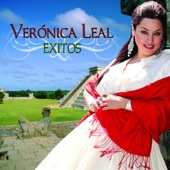 Veronica Leal