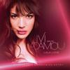 Ivi Adamou - La La Love bild
