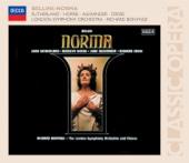 Bellini: Norma (3 CDs)