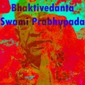Hare Krishna - EP