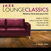 Jazz Lounge Classics