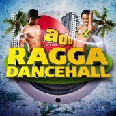 Ado FM Ragga Dancehall