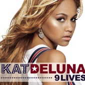 Kat Deluna - Run the Show (feat. Busta Rhymes) artwork