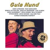 Folkspillran: Du gamla / Du Fria / Zigenarvisa