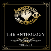 The Anthology, Vol. 1 (Re- Recorded Versions)