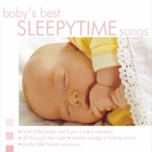 Baby's Best: Sleepytime Songs