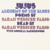 Sweet Songs - Sarah Webster Fabio