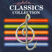 Hooked On Classics Collection