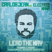 [Descargar] Lead the Way MP3