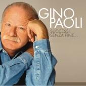 Gino Paoli - Senza fine artwork