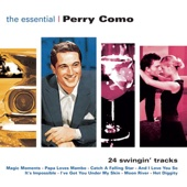 The Essential Perry Como