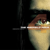 Eden (Turn the Page) - The Mayfield Four