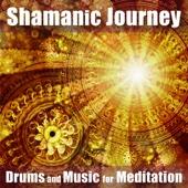 Meditation Drums