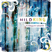 Hildring