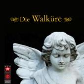 Die Walküre, WWV 86B: Act III. Ride Of The Valkyries / Hojotoho! Hojotoho!