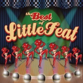 The Best of Little Feat (Remastered) - Little Feat