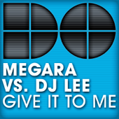 Give It to Me (Club Mix)