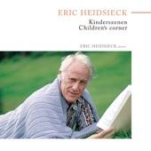 2eme Gymnopedie - Erick Heidsieck