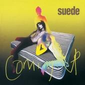 Suede - Beautiful Ones artwork