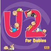 U2 for Babies