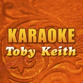 Karaoke: Toby Keith