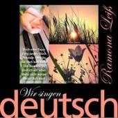 Wir singen deutsch - Liebe mich
