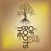 Jukebox - The Roots of Nick Cave