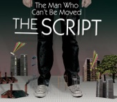 [Download] The Man Who Can't Be Moved MP3