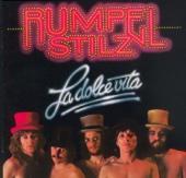 Rumpelstilz - La dolce vita (Remastered 2016) Grafik