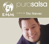 Pura Salsa: Tito Nieves
