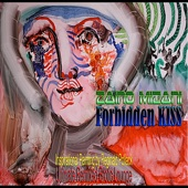 Granie na czekanie Forbidden Kiss Remixed Collection Zaino Mizani