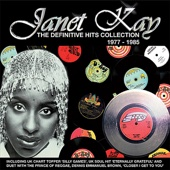 Silly Games - Janet Kay