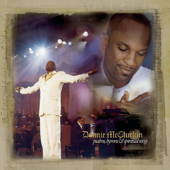 Psalms, Hymns & Spiritual Songs (Live)