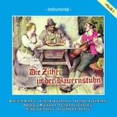 Die Zither In Der Bauernstub'n - Folge 3
