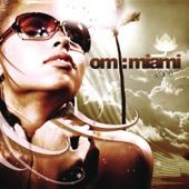 Om: Miami 2006