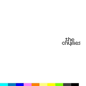 The Chymes - The Chymes
