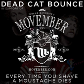 Every Time You Shave a Moustache Dies
