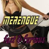 Merengue Fast & Furious 2011