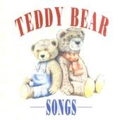 One Little, Two Little Teddy Bears