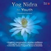 Yog Nidra For Youth (Meditation)