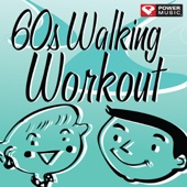 60s Walking Workout (60 Minute Non-Stop Workout Mix [122-128 BPM])