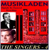 The Singers 4 (Remastered)