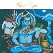 Raya Yoga - Music for Positive Thinking